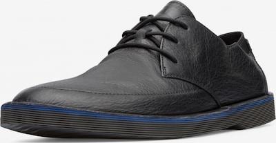 CAMPER Elegante Schuhe in schwarz, Produktansicht