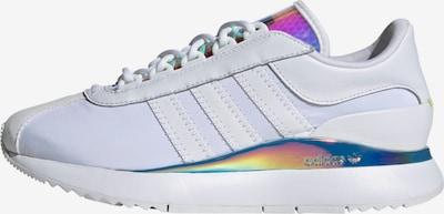 Sneaker low 'Andridge' ADIDAS ORIGINALS pe culori mixte / alb, Vizualizare produs