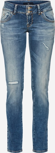 LTB Jeans 'Molly' in blue denim, Produktansicht