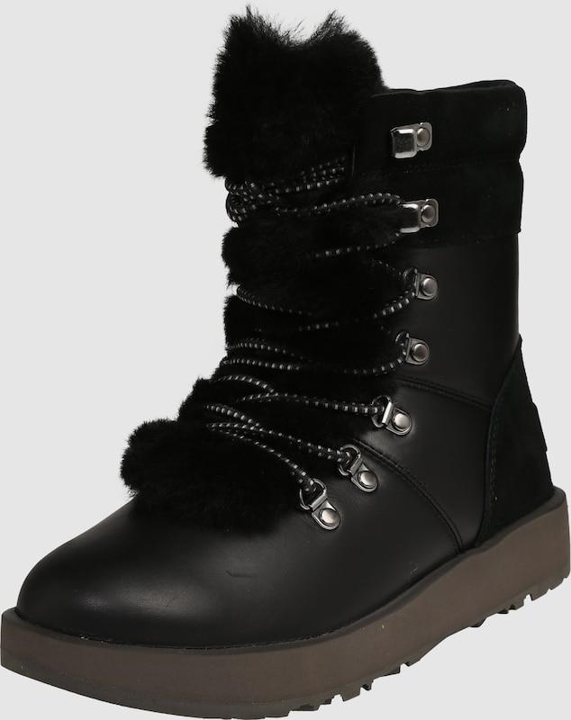 UGG Boot 'Viki Waterproof'
