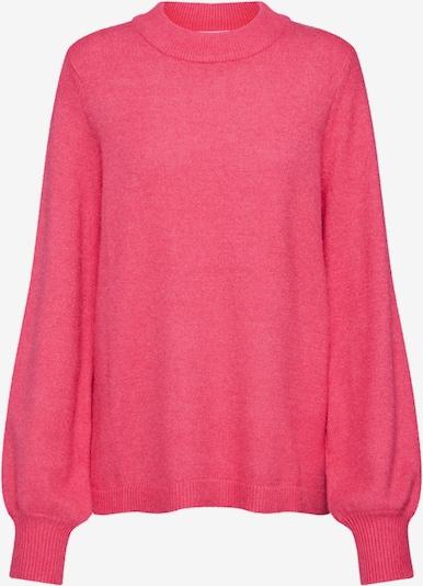 VILA Sweter w kolorze różowym, Podgląd produktu