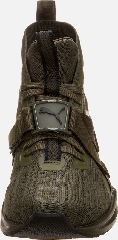 PUMA 'Ignite evoKNIT 2' Sneaker Herren