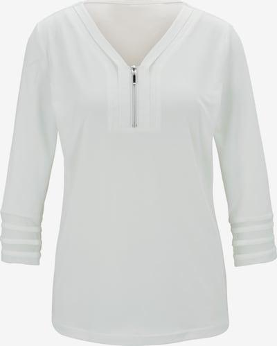 Marškinėliai iš heine, spalva – nebalintos drobės spalva, Prekių apžvalga
