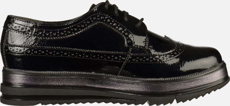 Haltbare Mode Schuhe billige Schuhe TAMARIS | Halbschuhe Schuhe Gut getragene Schuhe Mode e400e0