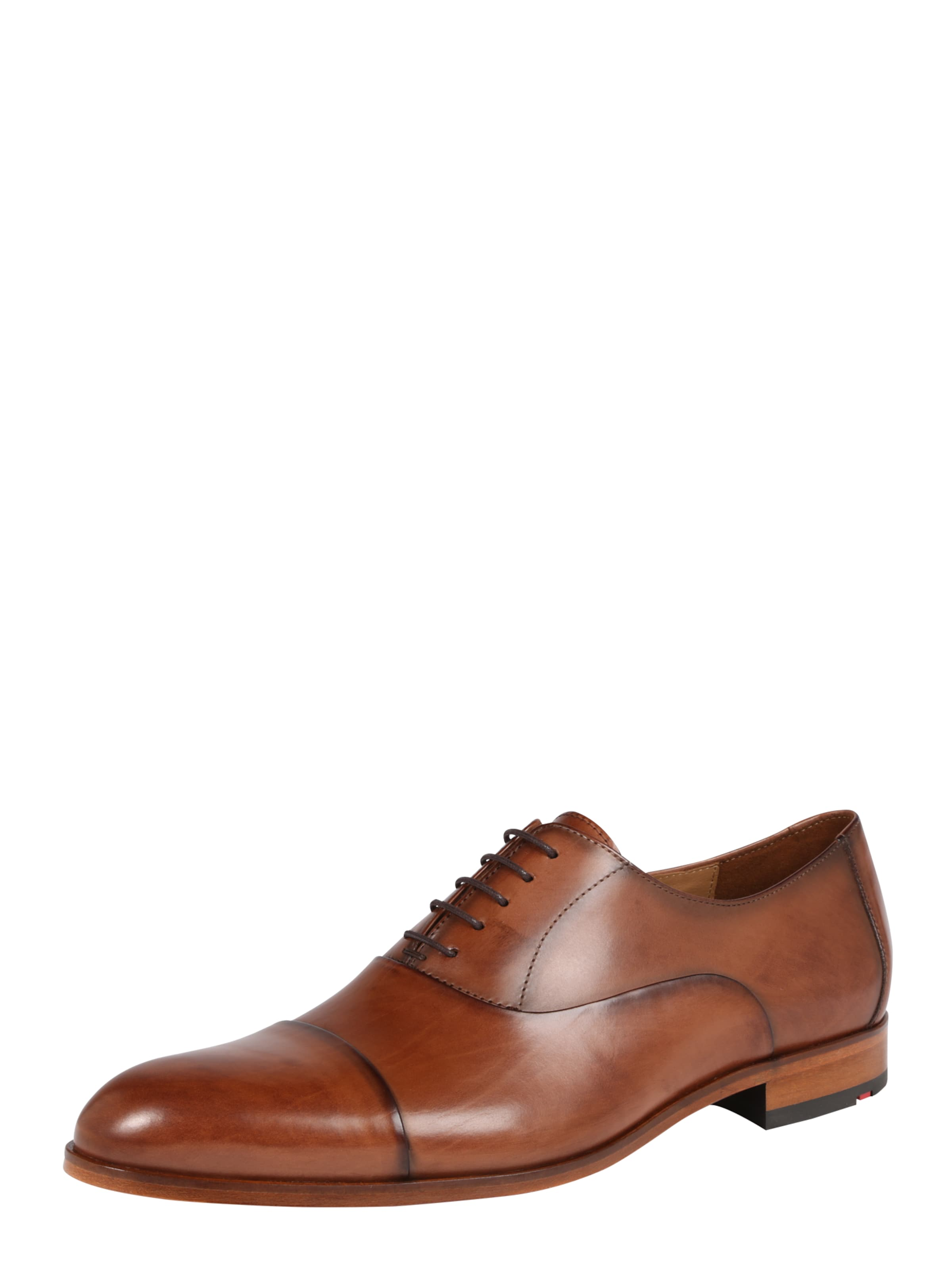 LLOYD Halbschuhe MALIK Verschleißfeste billige Schuhe