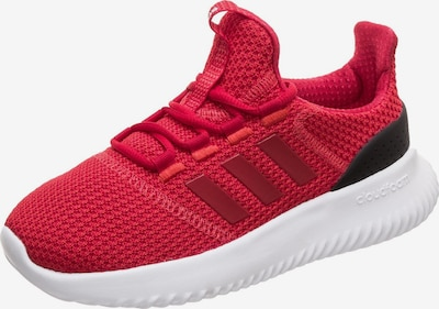 ADIDAS PERFORMANCE Sneaker 'Ultimate' in rot, Produktansicht