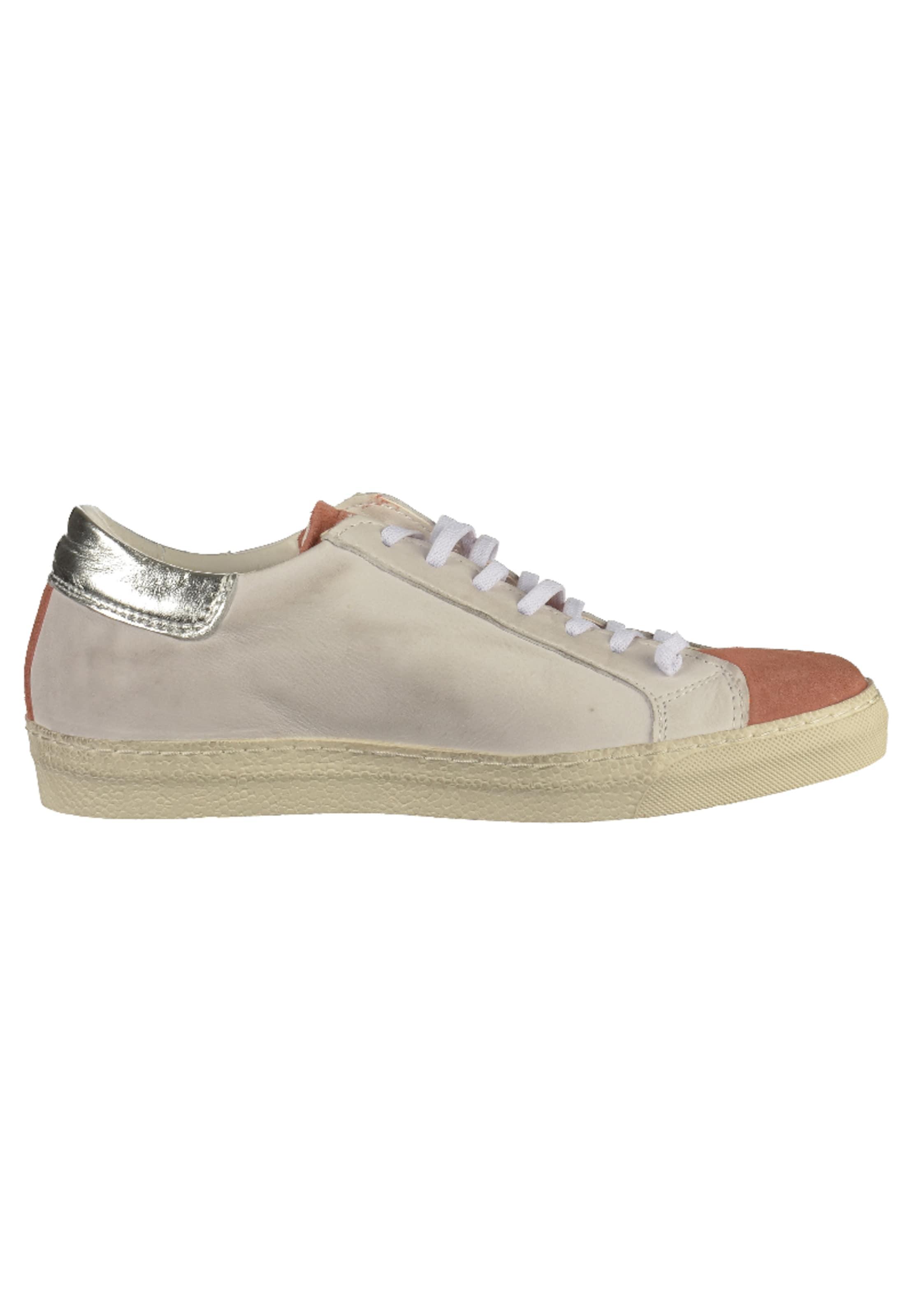 Liefern Klassische Online-Verkauf MUSTANG Sneaker YAXOS