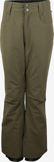 BILLABONG Spodnie sportowe 'Outsider' w kolorze khakim, Podgląd produktu