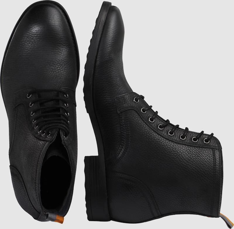 Haltbare WRIGHT Mode billige Schuhe FRANK WRIGHT Haltbare   Schnürstiefelette 'Birch' Schuhe Gut getragene Schuhe dcda19