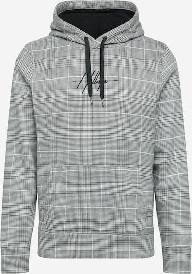 HOLLISTER Bluzka sportowa 'DORMCORE' w kolorze szarym, Podgląd produktu