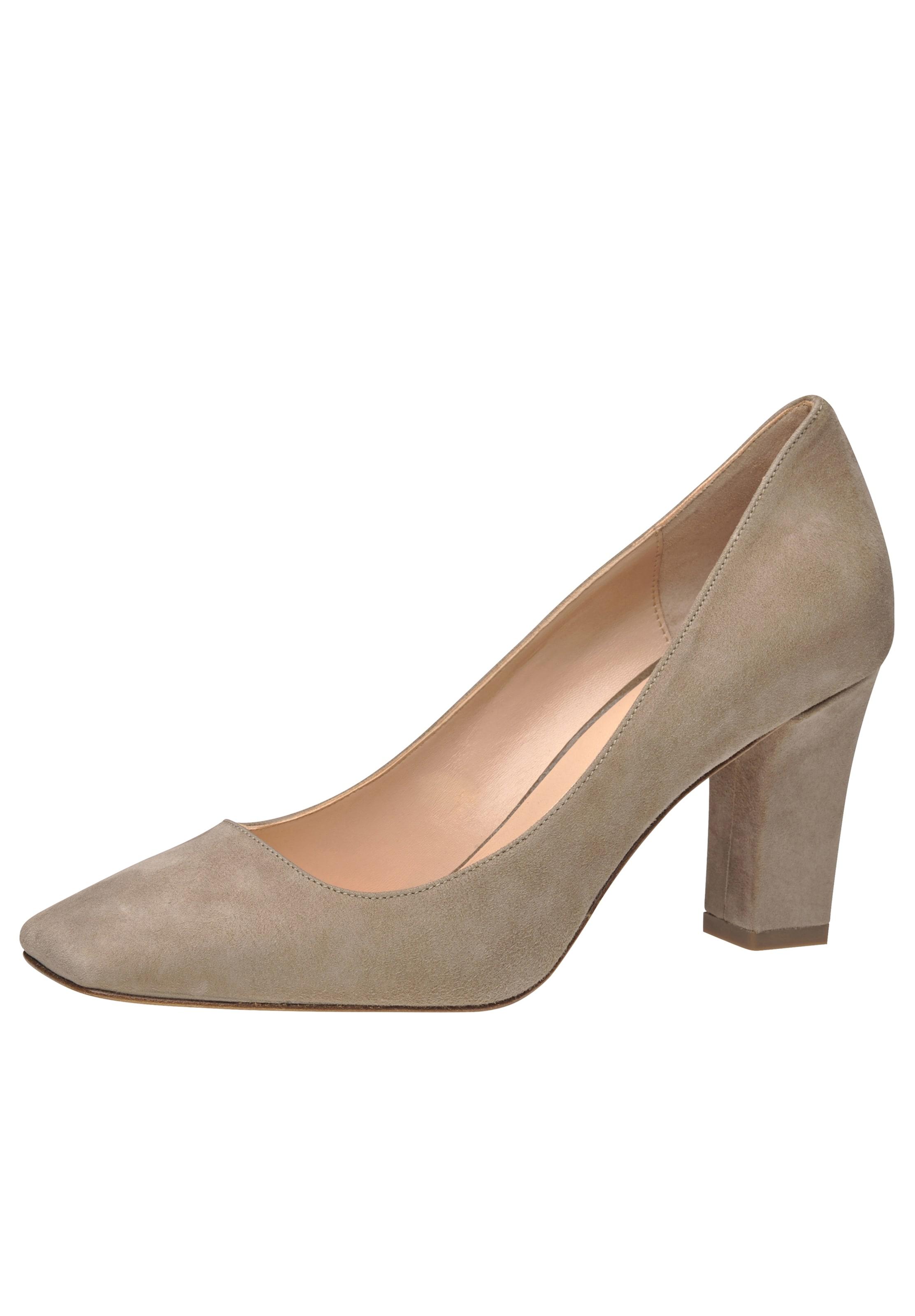 Haltbare Mode billige Pumps Schuhe EVITA | Damen Pumps billige Schuhe Gut getragene Schuhe 89a63d