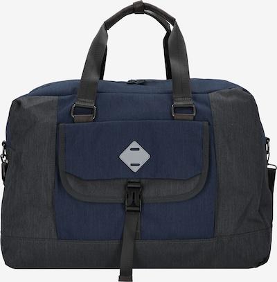 CAMEL ACTIVE Reisetasche 'Satipo' in blau / grau, Produktansicht