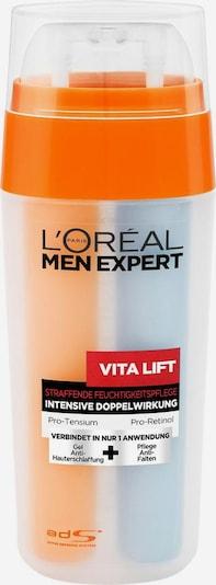 L'Oréal Paris men expert VITALIFT DBL SOIN in grau / silber, Produktansicht