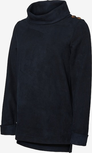 MAMALICIOUS Pullover in navy, Produktansicht