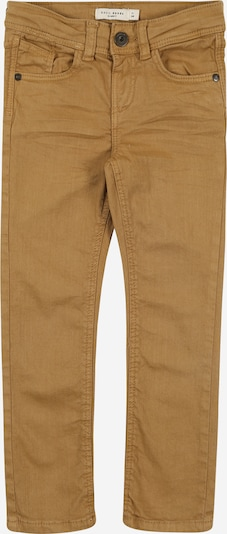 NAME IT Jeans 'Theo' in bronze, Produktansicht