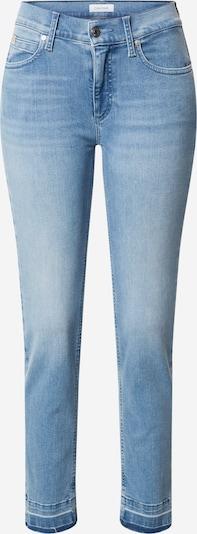 Calvin Klein Džinsi zils džinss, Preces skats
