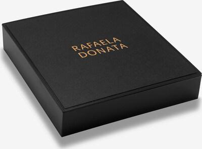 Rafaela Donata Silberarmband mit Glaskristall in rosegold / silber, Produktansicht