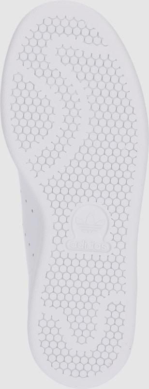 ADIDAS ORIGINALS Sneaker Stan Smith Hohe Qualität