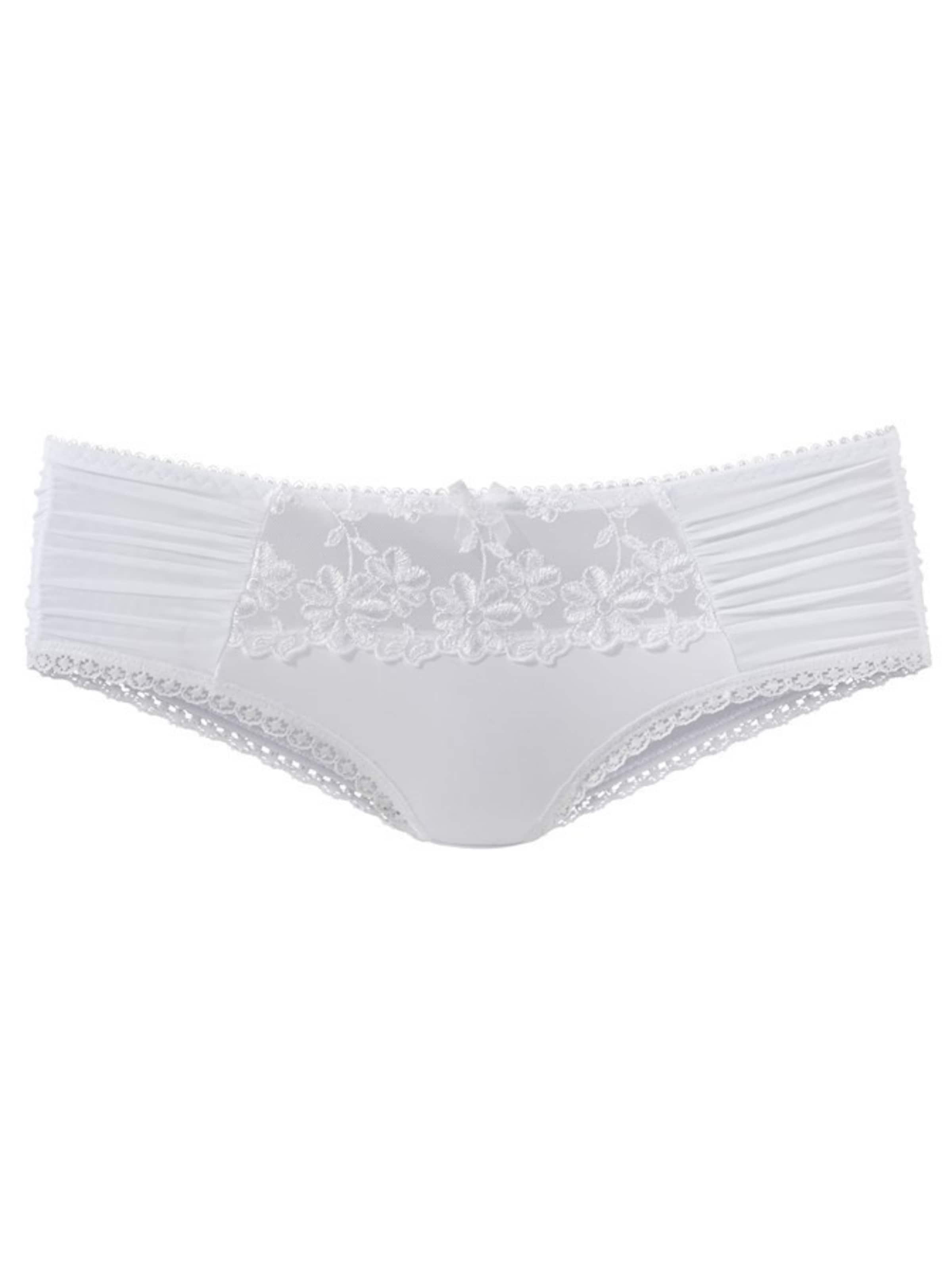 In Weiß Nuance Panty In Weiß Panty In Panty Nuance Nuance fY7bgmvI6y