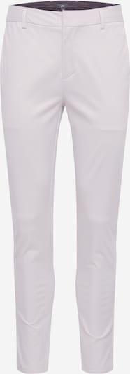 Pantaloni eleganți River Island pe gri deschis, Vizualizare produs