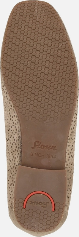 Haltbare Mode Mode Mode billige Schuhe SIOUX | Slipper 'Cortizia-701' Schuhe Gut getragene Schuhe df7fc1
