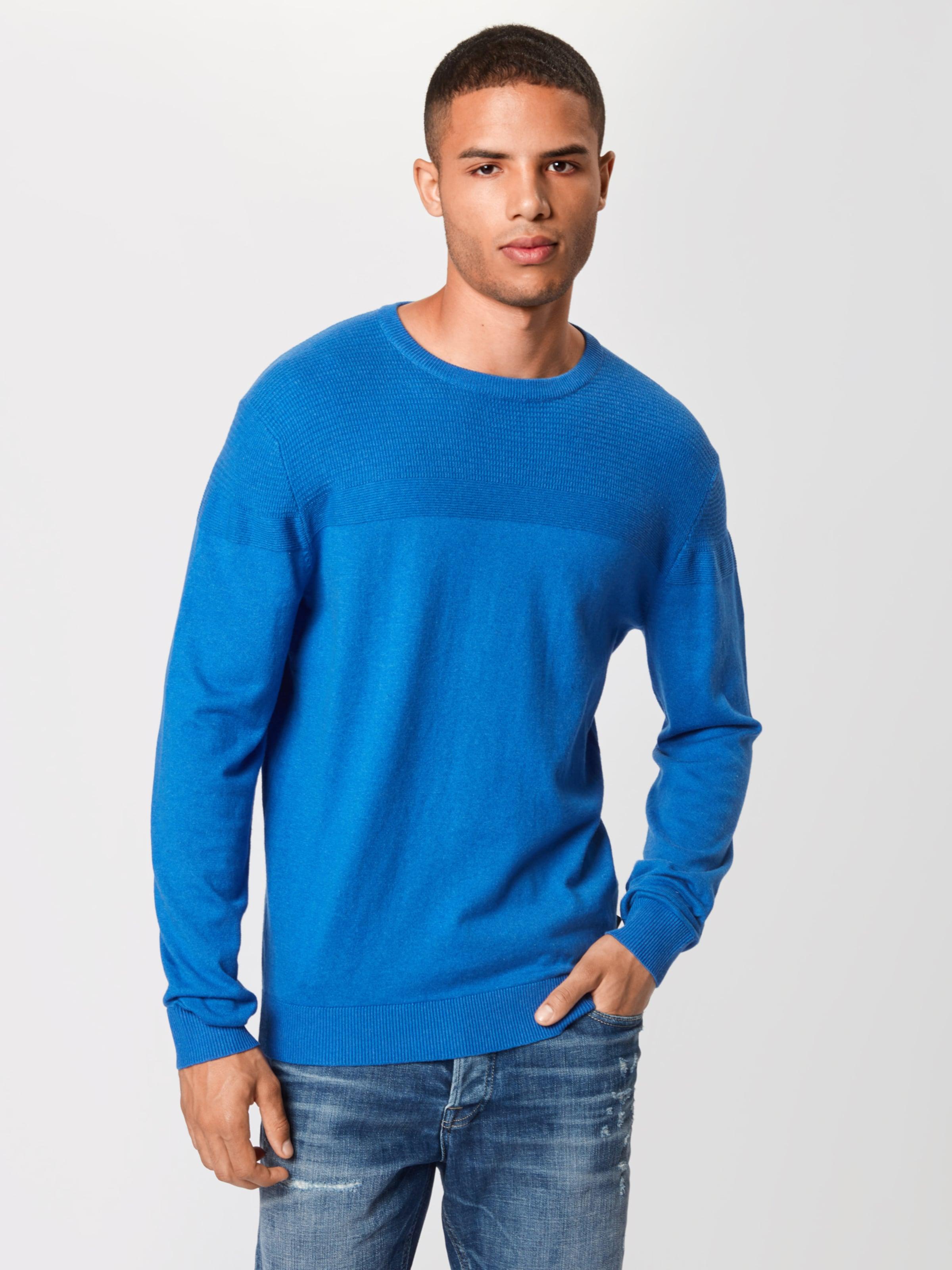 Pull Esprit Bleu over Esprit En lK1cJF