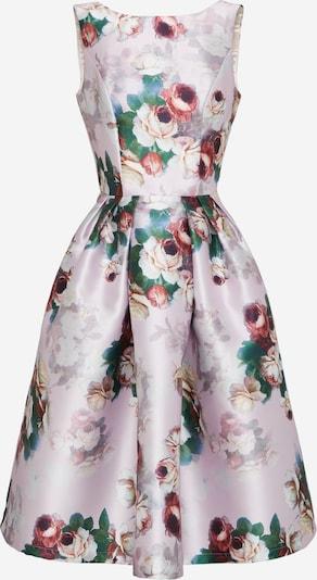 Kokteilinė suknelė iš Chi Chi London , spalva - rožių spalva, Prekių apžvalga