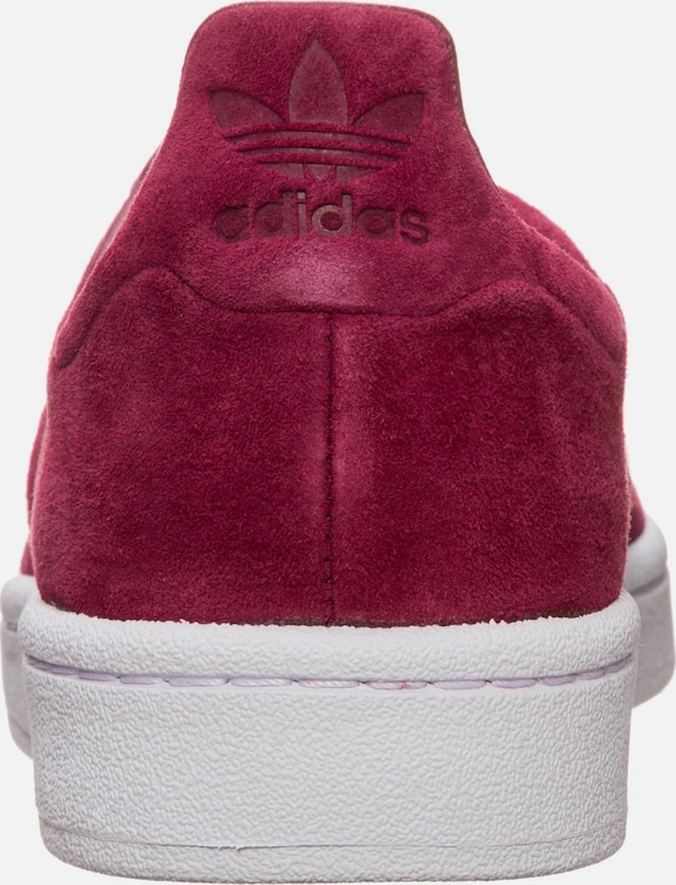 ADIDAS Turnschuhe ORIGINALS | Turnschuhe ADIDAS Campus Stitch and Turn 4a4160
