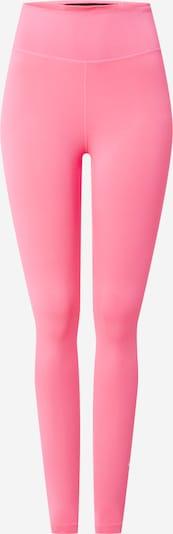 neon-rózsaszín NIKE Sportnadrágok 'All-In', Termék nézet