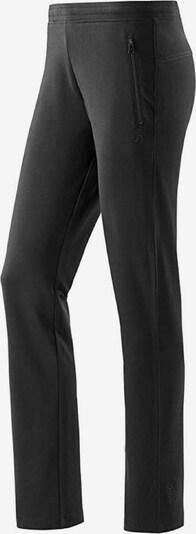 JOY SPORTSWEAR Jogginghose 'Sheryl' in schwarz, Produktansicht