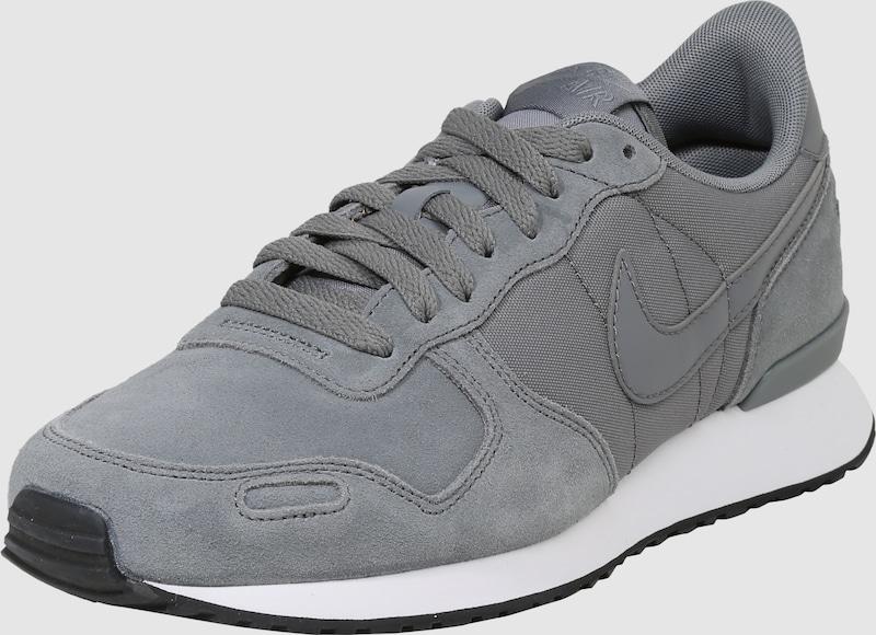 Nike Sportswear Sneaker 'Air Vrtx Ltr'