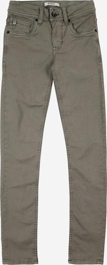 Džinsai iš GARCIA , spalva - pilko džinso, Prekių apžvalga