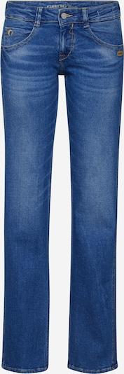 Gang Jeans 'LEONIE - san remo' in blue denim, Produktansicht