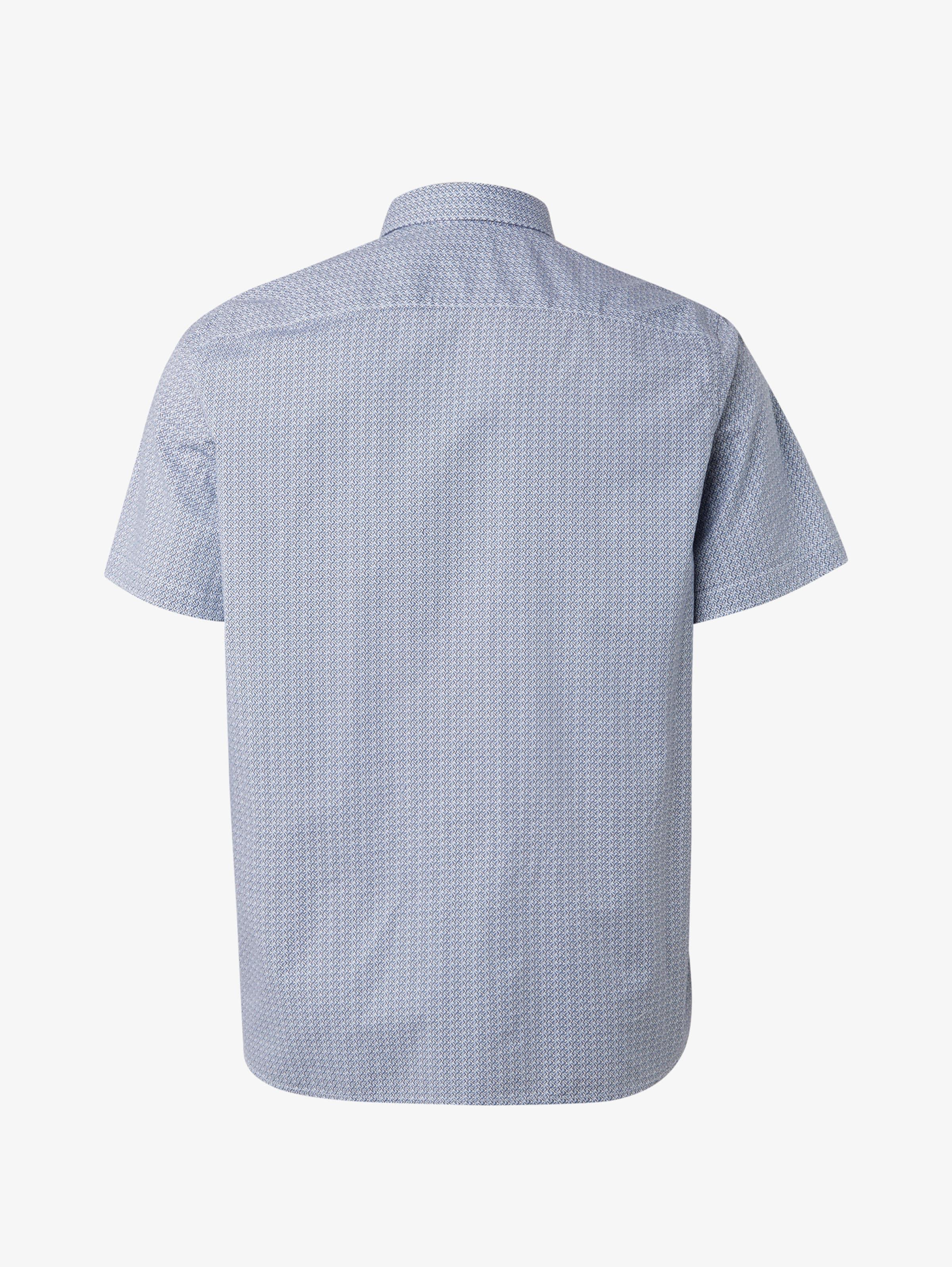 Tom Tom Hemd RauchblauMischfarben In Tailor In Hemd In Hemd RauchblauMischfarben Tailor Tom Tailor iOkXZuPT