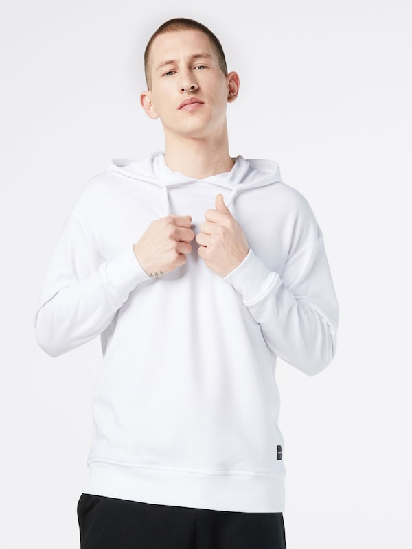 Only & Sons Hoodie 'BOXY'