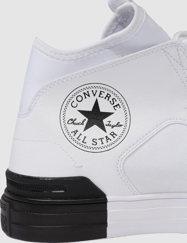 CONVERSE Sneaker  Chuck Taylor All Star Ultra Mid
