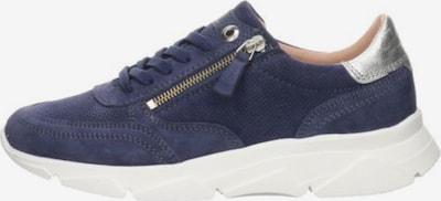 LURCHI Sneakers in blau, Produktansicht