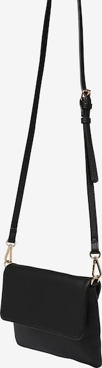 ABOUT YOU Crossbody bag 'Malin' in Black, Item view