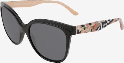 BURBERRY Слънчеви очила в черно, Преглед на продукта