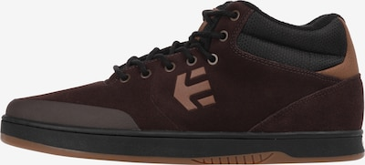 ETNIES Sneaker 'Marana Mtw' in braun, Produktansicht
