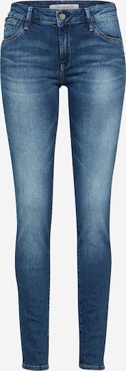 Mavi Džíny 'Adriana' - modrá džínovina, Produkt