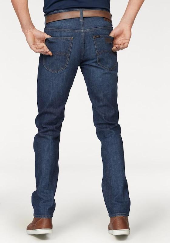 Lee Regular-fit-Jeans 'DAREN'