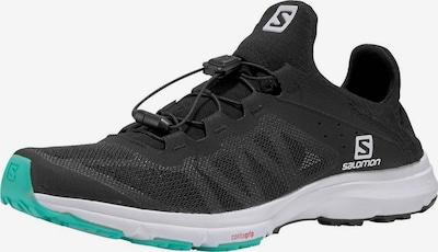 SALOMON Sportschuh 'Amphib Bold W' in schwarz, Produktansicht