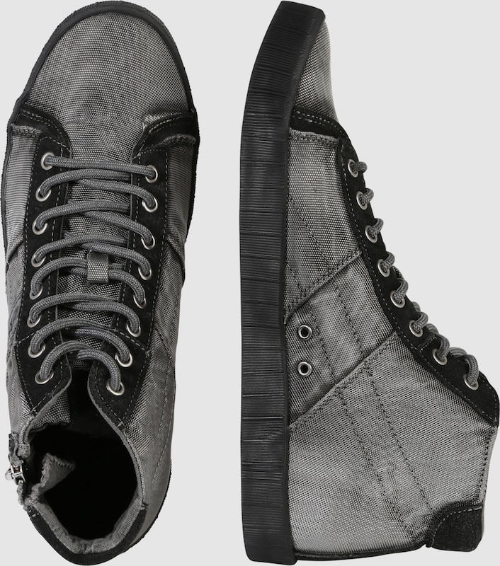 REPLAY Sneaker 'EVERET'
