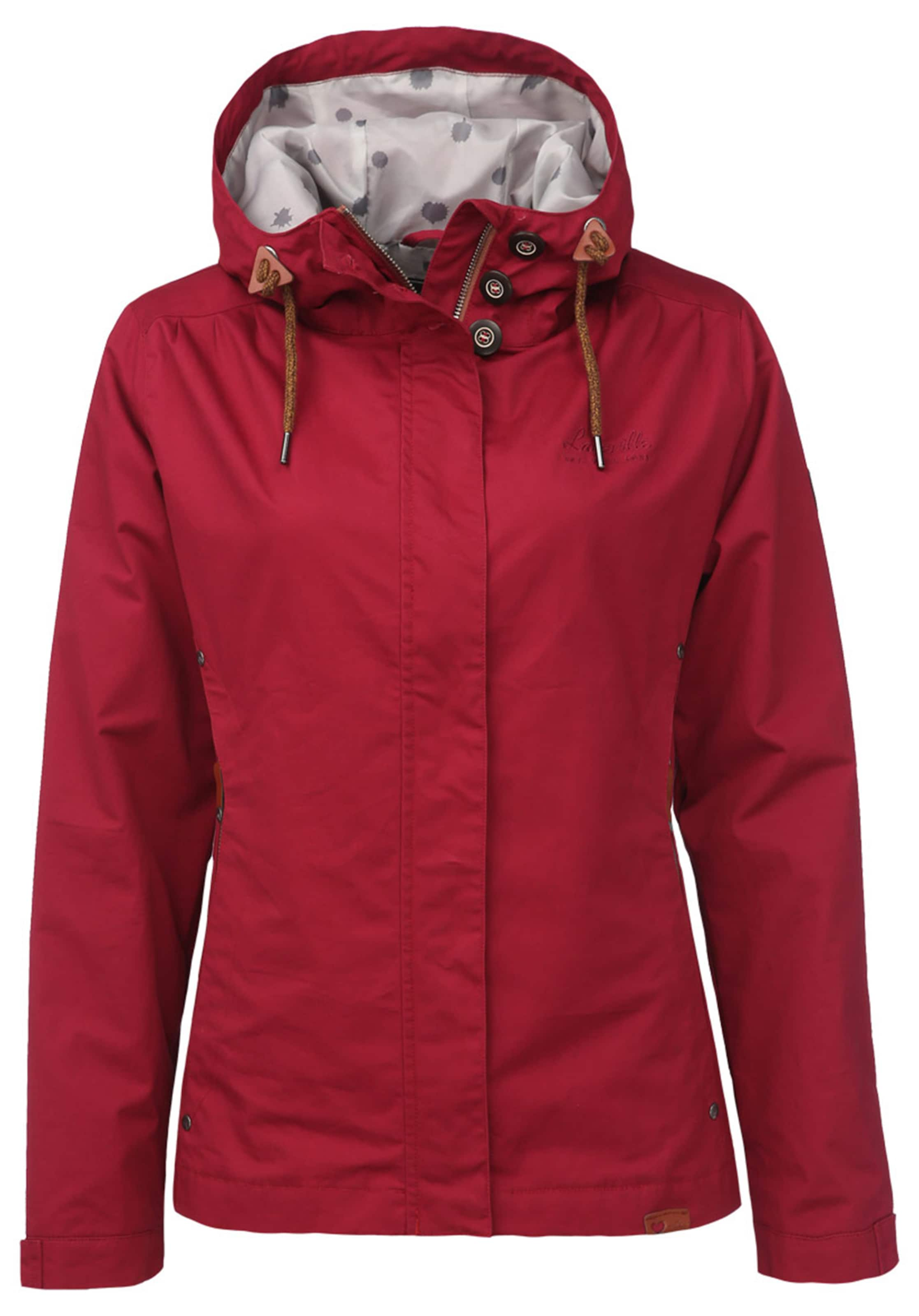 Rot Jacke Lakeville 'ora' In Mountain VUGMSzqp