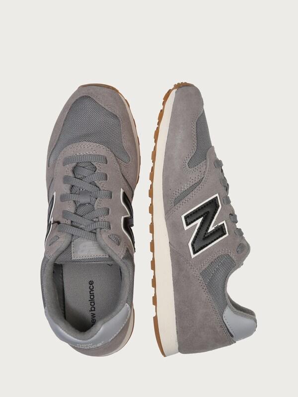 new balance Sneaker 'ML373'