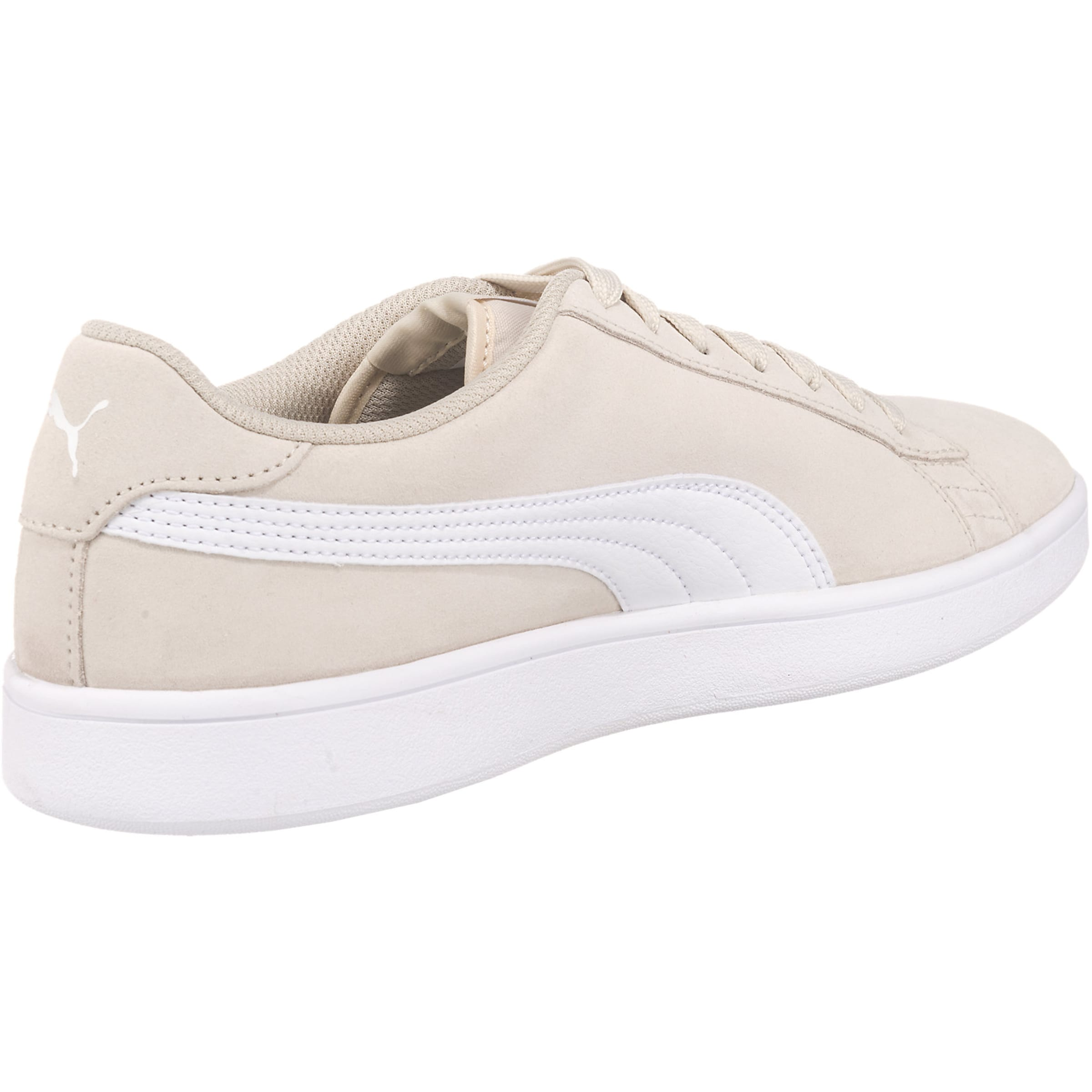 PUMA v2 PUMA v2 Sneakers Smash Low Sneakers v2 Low PUMA Smash Smash Low PUMA Sneakers v8Cx7wnwT