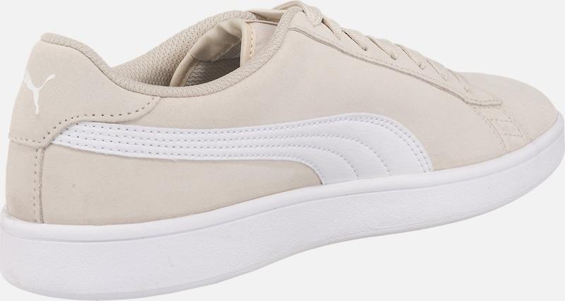 PUMA Smash v2 Sneakers Low