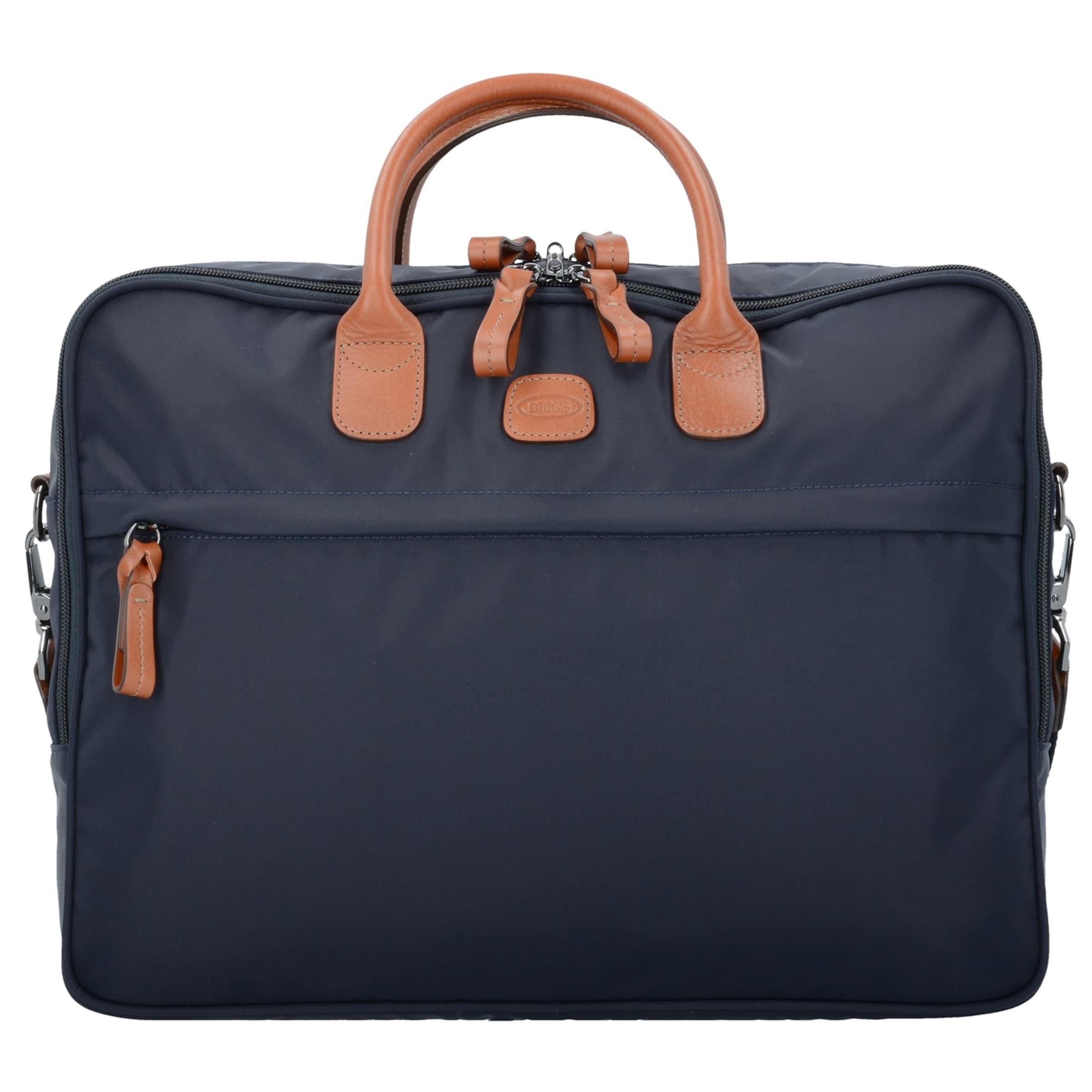 Bric's X-Travel Umhängetasche 36 cm Großer Verkauf Verkauf Online Discount-Marke Neue Unisex Rabatte Verkaufsauftrag Günstiges Shop-Angebot t4DCrn5
