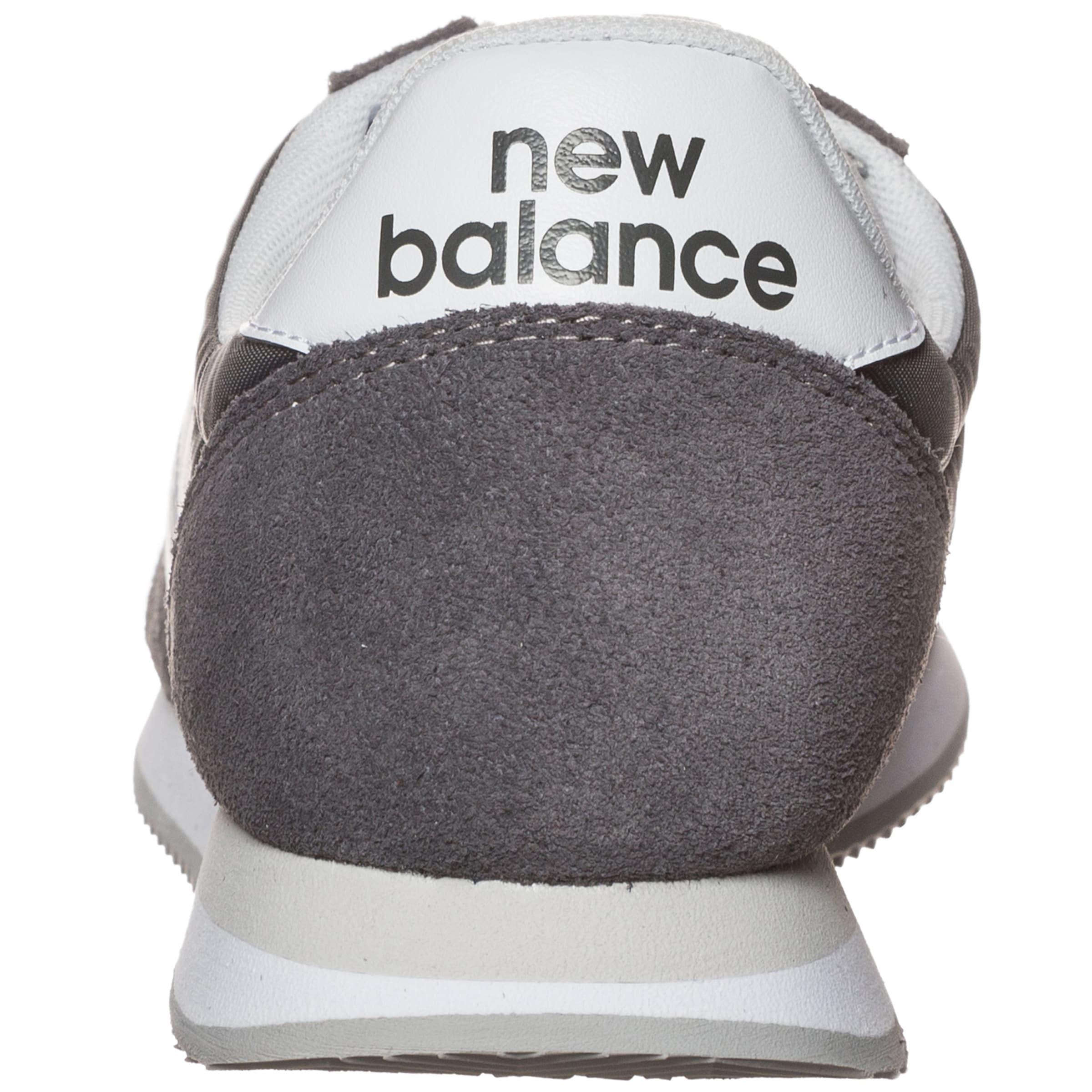 New d'' GrisBlanc 'u220 Balance Baskets En Basses gy QCxBWdoer